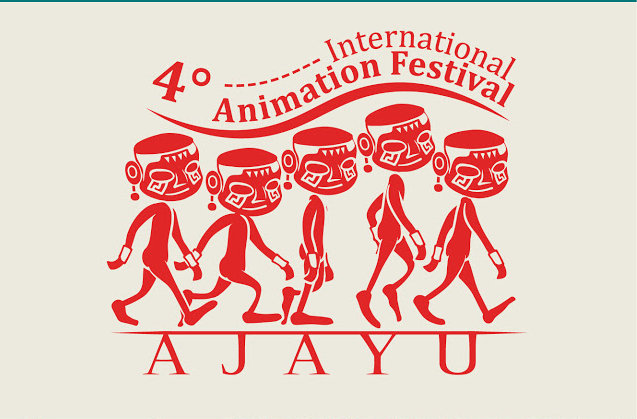 ajayu-2019