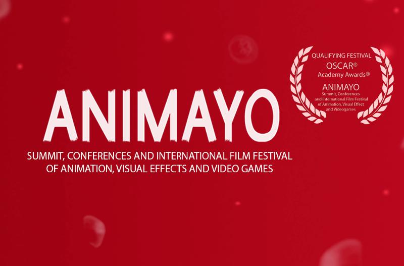 animayo-banner