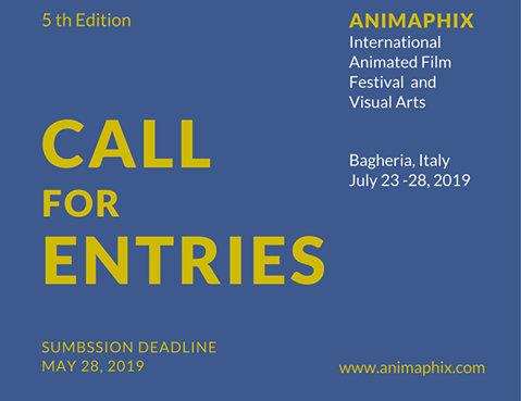 animaphix2019-call-for-entries