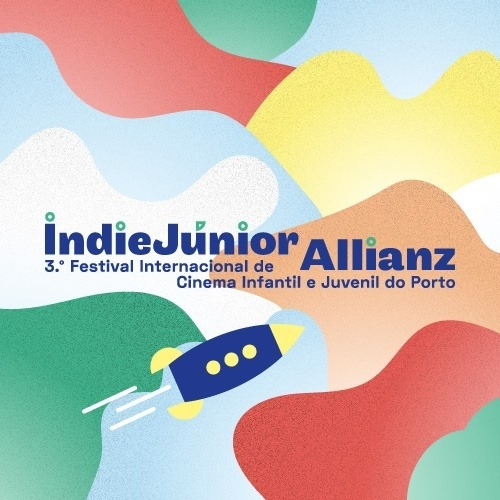 indiejunior-allianz