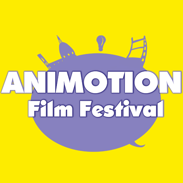 logo-animotion-2019-1