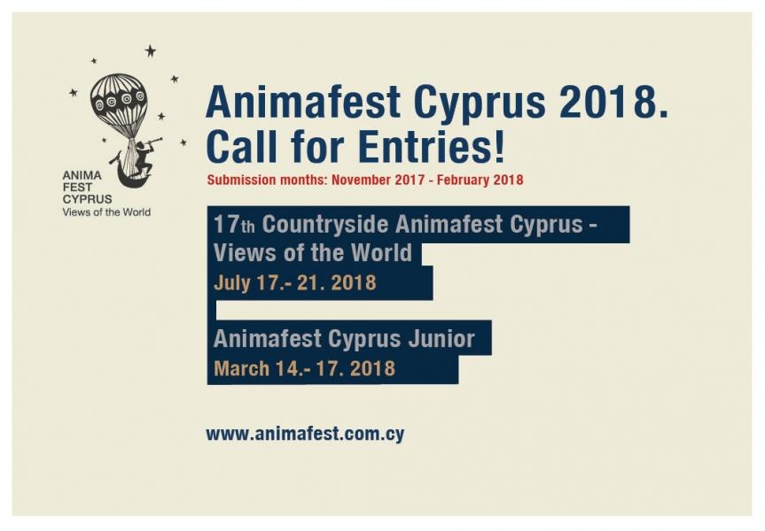 animafest-cyprus-2018
