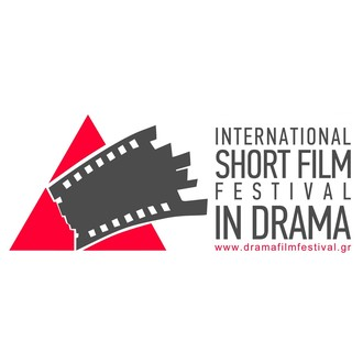drama-film-festival-logo