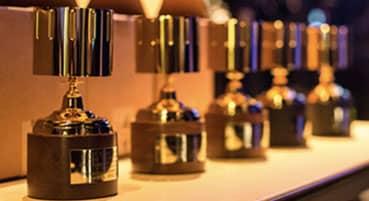 annie-awards-statuette