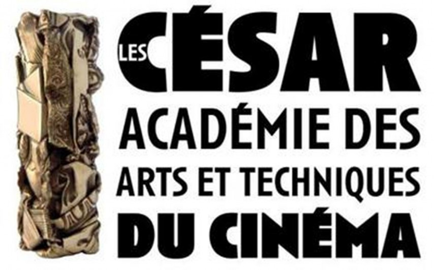cesar-awards-logo