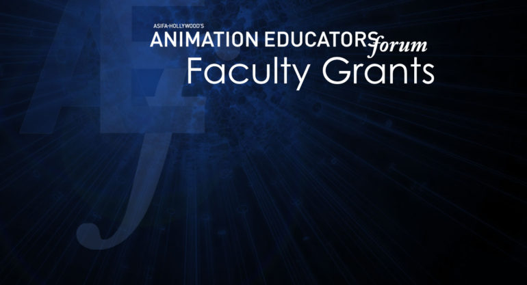 aef-faculty-grants