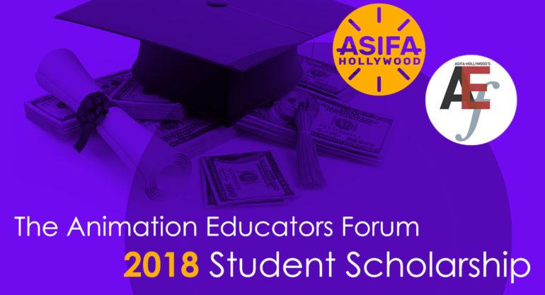 aef-scholarship2018