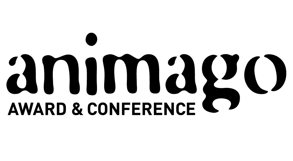 animago_award_conference_2018