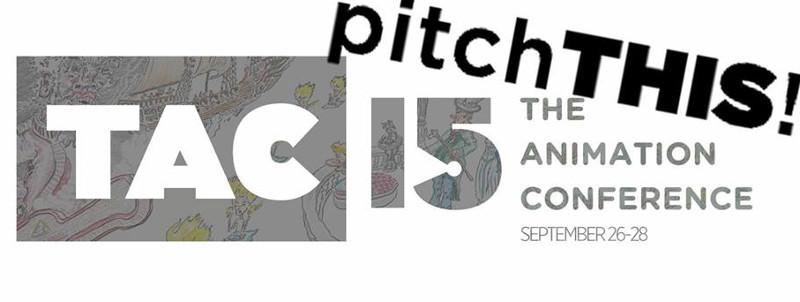 pitch-this-ottawa-2018