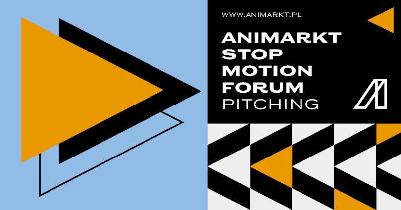 animarkt-pitching2020