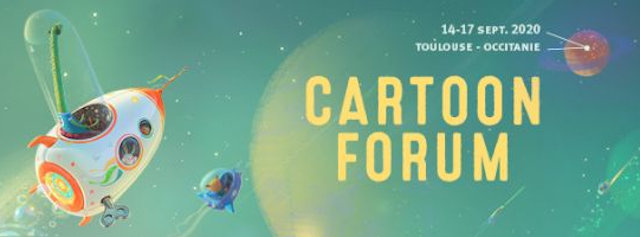 cartoon-forum-2020b