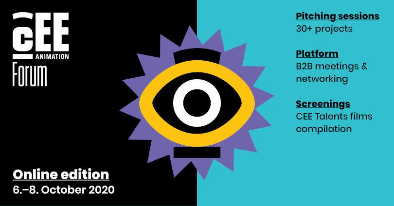 cee-animation-2020-online