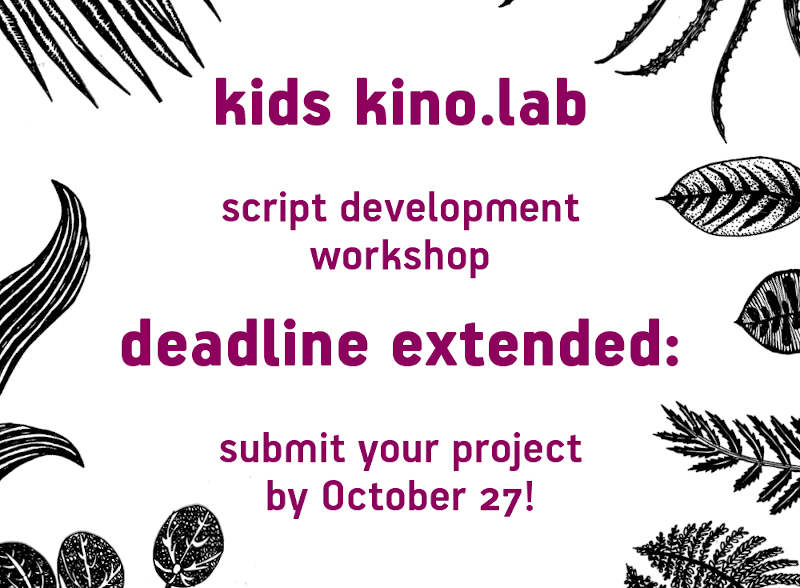 kids-kino-lab-2020-extended