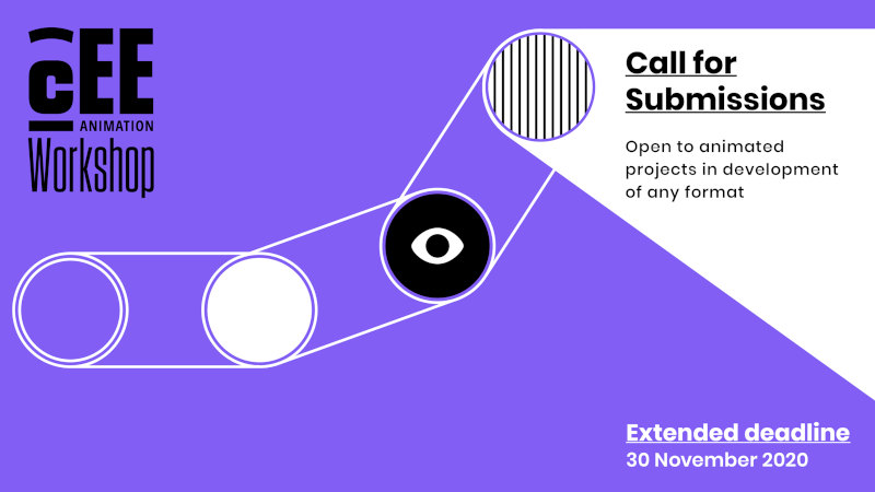 cee-animation-workshop-extended2020