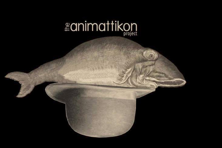 animattikon-project