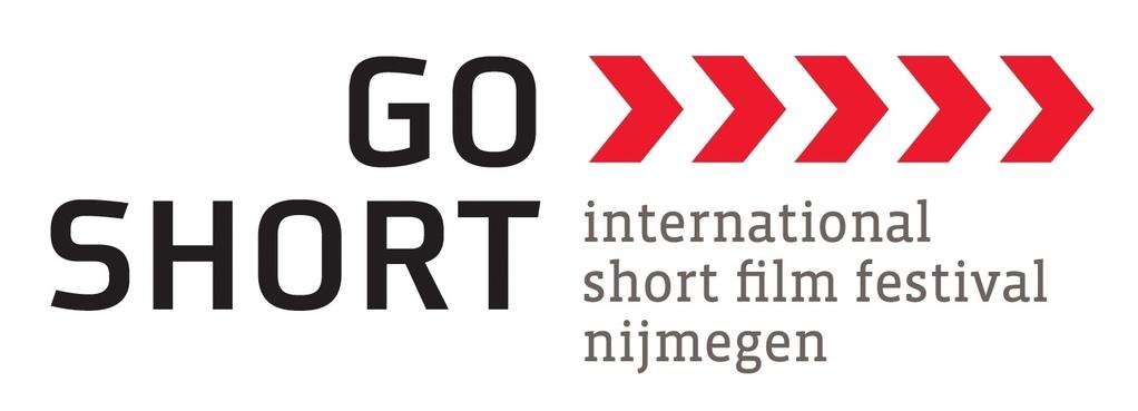 go-short-festival-logo