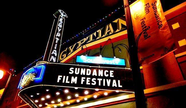 sundance-film-festival2018