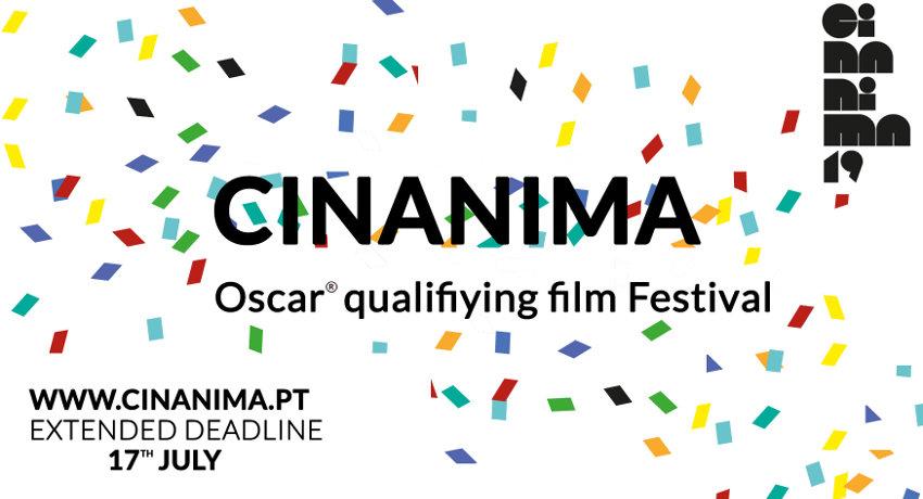 cinanima-2019-extended-deadline