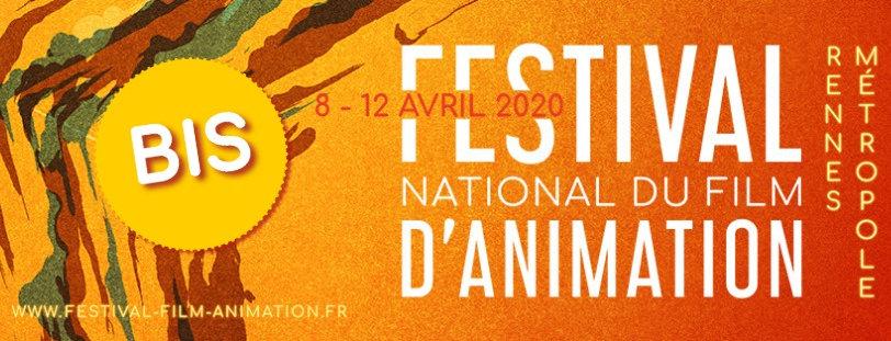 festival-national-film-animation