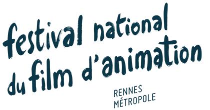 festival_national_du_film_danimation