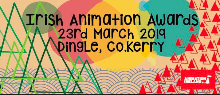 irish-animation-awards2019