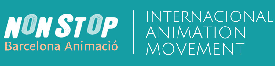 non-stop-barcelona-2019-banner-horizontal