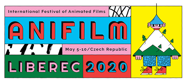 anifilm-2020