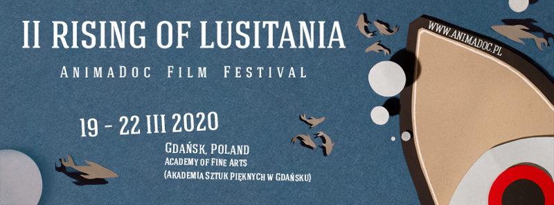 animadoc-festival-2020