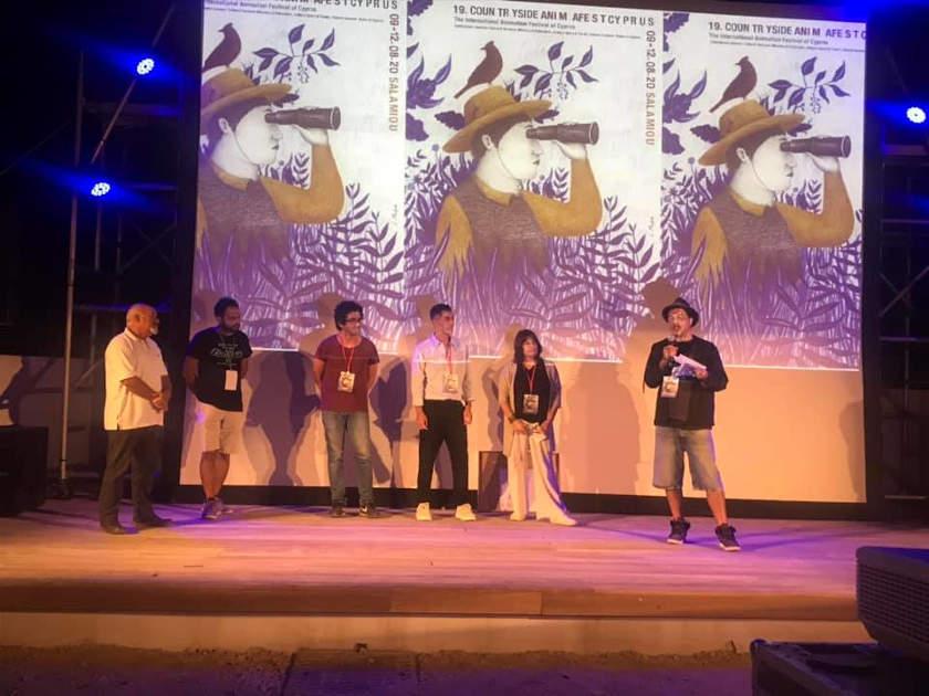 animafest-cyprus-winners2020