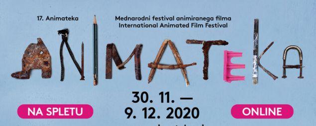 animateka-festivals-2020-new-banner