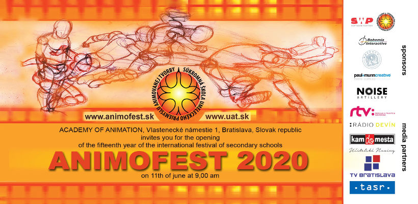 animofest-2020