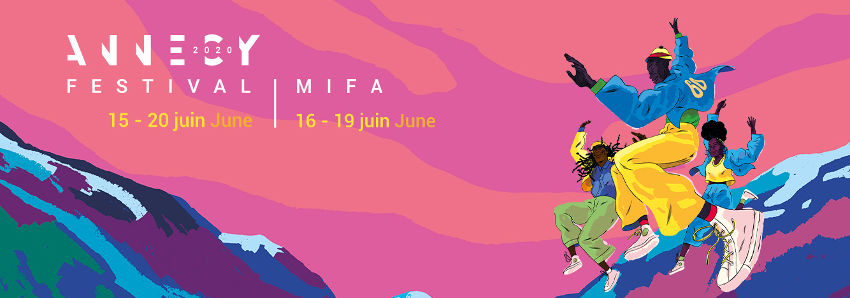 annecy-festival-2020-banner