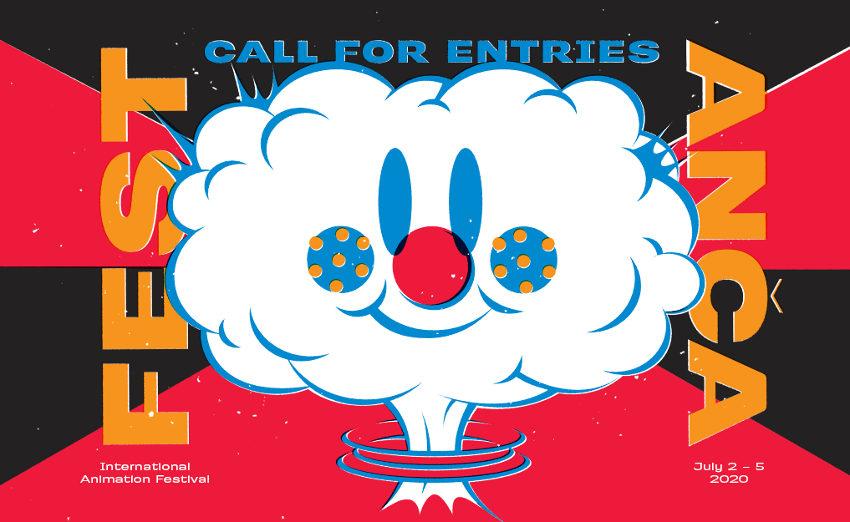 fest-anca-2020-call-for-entries