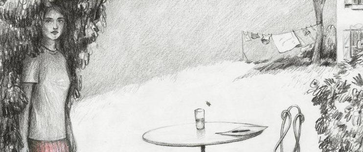 glas-animation-banner2020b