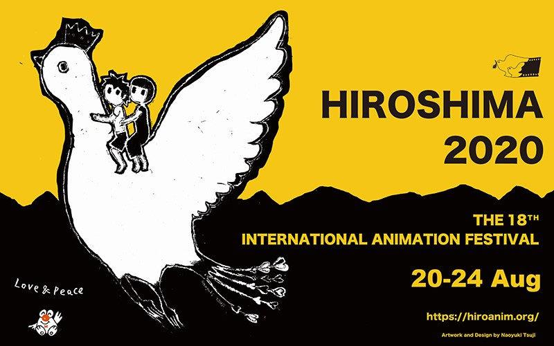 hiroshima-2020c