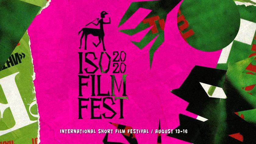 isofilmfestival2020