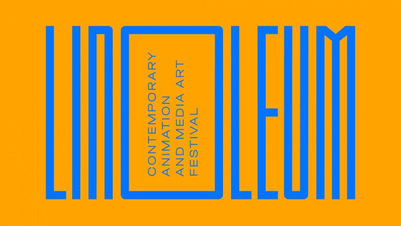 linoleum-festival-logo
