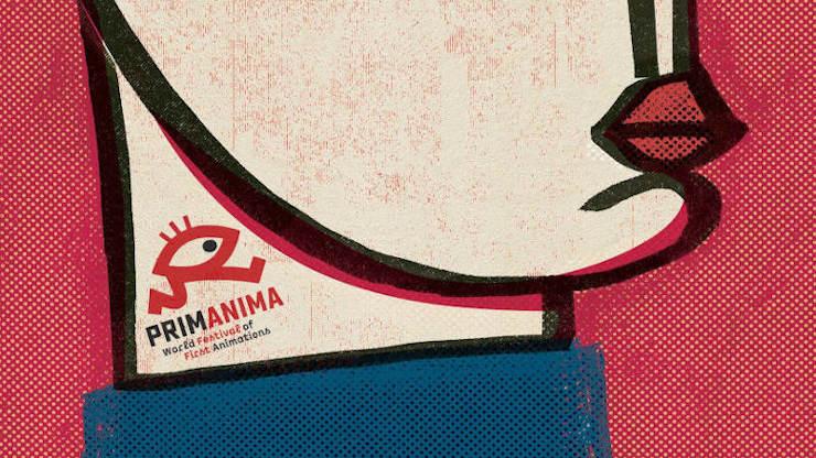 primanima-2020