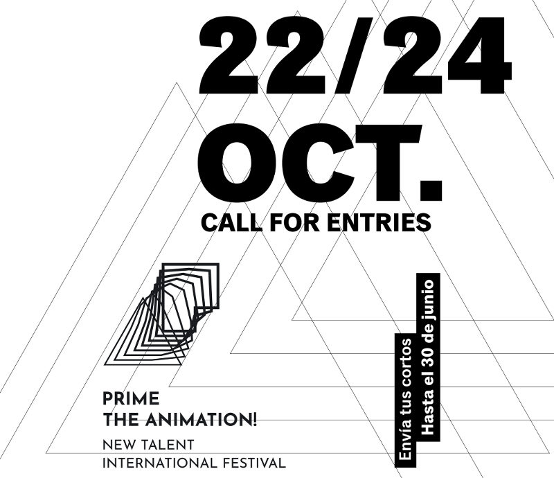 prime-the-animation-2020-entries