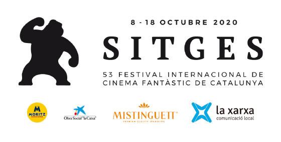 sitges-festival-2020