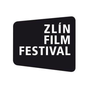 zlin-film-festival
