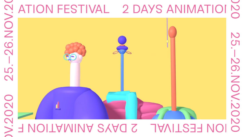 2-days-animation-festival-2021