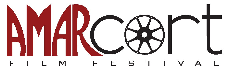 amarcort-film-festival-logo