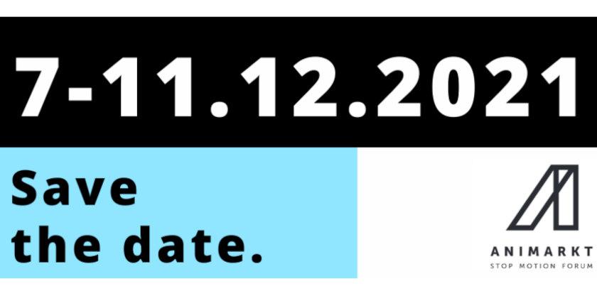 animarkt-2021-dates