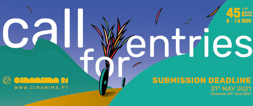 cinanima-2021-call-for-entries