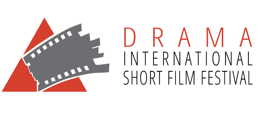 drama-film-festival-840