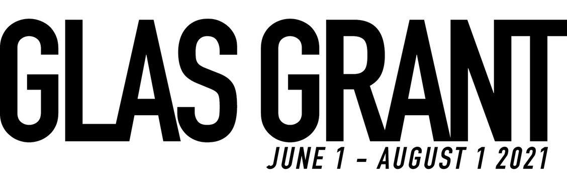 glas-grant-2021