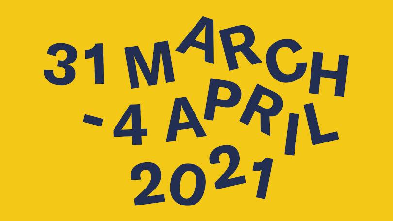 kaboom-2021-new-dates