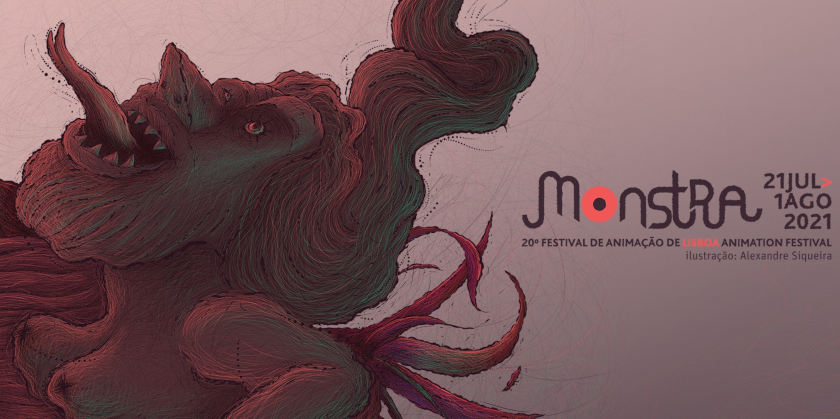 monstra-2021-july