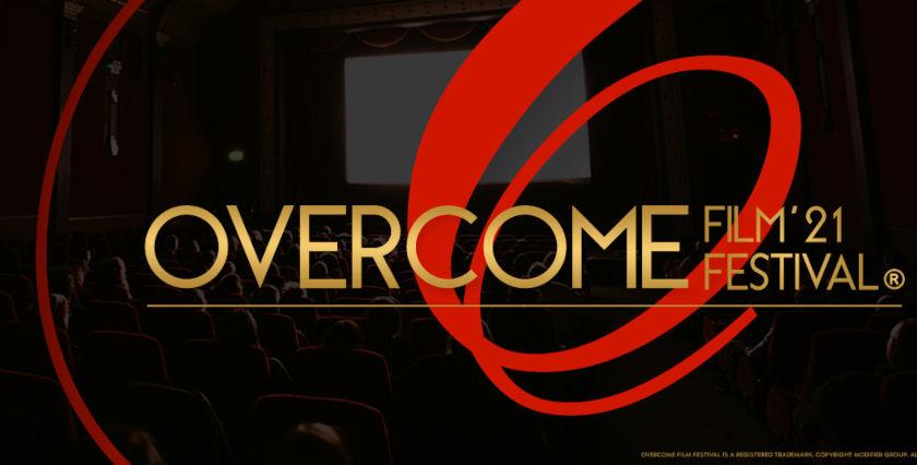 overcome-film-festival2021